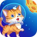 行走喵星人app首发邀请码v3.0.7正式版