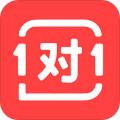 学霸君1对1教学appv1.25.1 安卓版