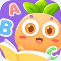 萝卜绘本故事阅读app1.0.0安卓版
