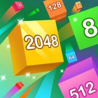 2048方块消红包版游戏v1.0.1赚钱版