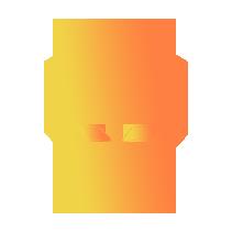etcoinv挖矿赚钱v1.0正式版