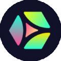 秘�酚�颥F金�t包版v1.0手�C版