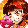 漫斗纪元红包版手游1.6.0官方版