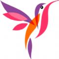 丹鸟兼职赚钱app1.3免费版
