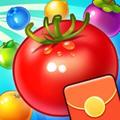 萌萌水果消红包版v1.0.0官方版