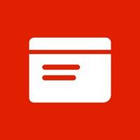 口袋卡包官方版v1.2.0赚钱版