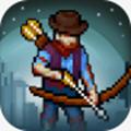 像素危城游戏v1.0手机版
