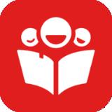魔力红扎堆小说签到版v1.0安卓版