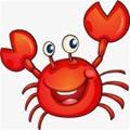 全民养蟹领红包赚钱版v1.0红包版