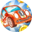 全民赛车场红包版赚钱游戏1.0.0满级版