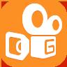 快手浏览量刷取平台appv1.0官方版