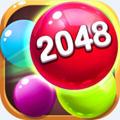 2048球球大作战红包版2.0.0提现版