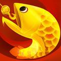 鱼多多养殖赚钱appv1.0.0分红版