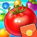 萌萌水果消秒提现赚钱版v1.0.0分红版