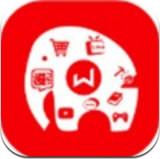 万象视界兼职app1.31福利版