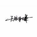dnf手游多�_搬�u�o助v1.0防封版