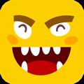笑赚app赚佣金v1.0手机版