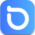 赞码接码赚钱appv1.0 安卓版