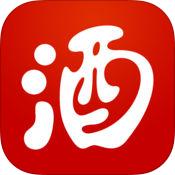 酒仙网抢购茅台软件v1.0