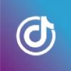 星火抖商返利佣金版v1.1安卓版