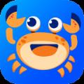 巨蟹赚钱客户端v1.0安卓版