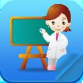 天天家教appv1.0.1 官方版
