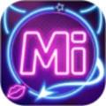 咪语音appv1.19.0官方版