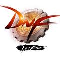 DNF手游自动副本辅助v1.0手机版