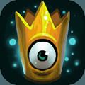 不思议的皇冠无敌版v1.0修改版