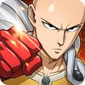 漫斗纪元一拳超人安卓版1.5.0官方版