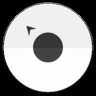 2020仿苹果悬浮球安卓版1.1免费版