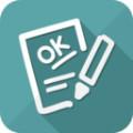 小学作业答案通appv4.97 安卓最新版