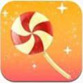星辰点赞赚钱appv1.0 安卓版