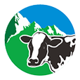 恒海牧业云养牛v1.0官方版