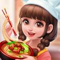 美食小当家ios版v1.0.12官方版