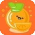 青橙兼职赚钱平台v1.0 安卓版