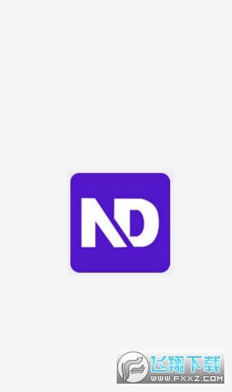 nd赚钱挂机appv1.0最新版截图1