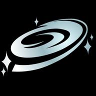 海星云游戏官方版3.0.17免费版