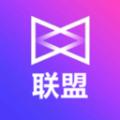 南校联盟兼职app1.2福利版