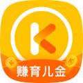 酷狗儿歌红包版官方app1.1.0赚金币版