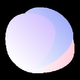 雀华图标包appv1.0.2安装包