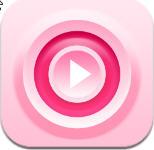 兰心影视王者appv1.0最新版