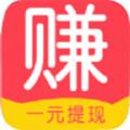 天辰商盟兼职赚钱appv1.0 安卓版