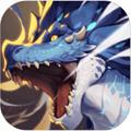 狩猎时刻开放世界狩猎之旅测试版v1.0.1试玩版