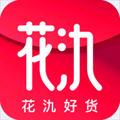 花�鸷没豕何�app1.2.4安卓版