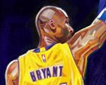 NBA2K21曼巴永恒版1.0官方版