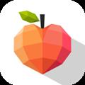 天南果园免费领水果种植app1.0.1安卓版