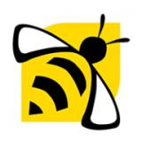 蜂赚挂机软件appv1.0手机版