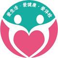 爱体检appv1.2安卓版