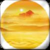 本香世界appv5.0最新版